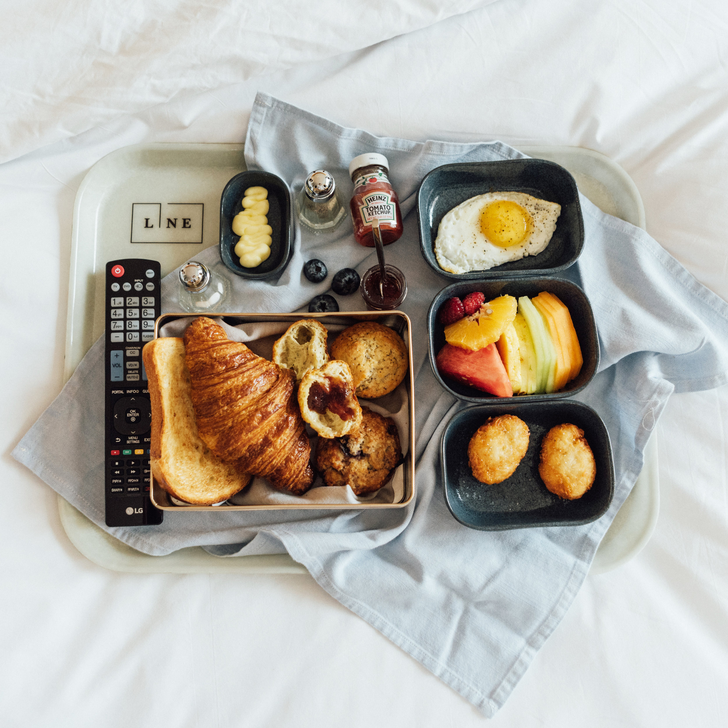 breakfastinbedtuesday-45a.jpg