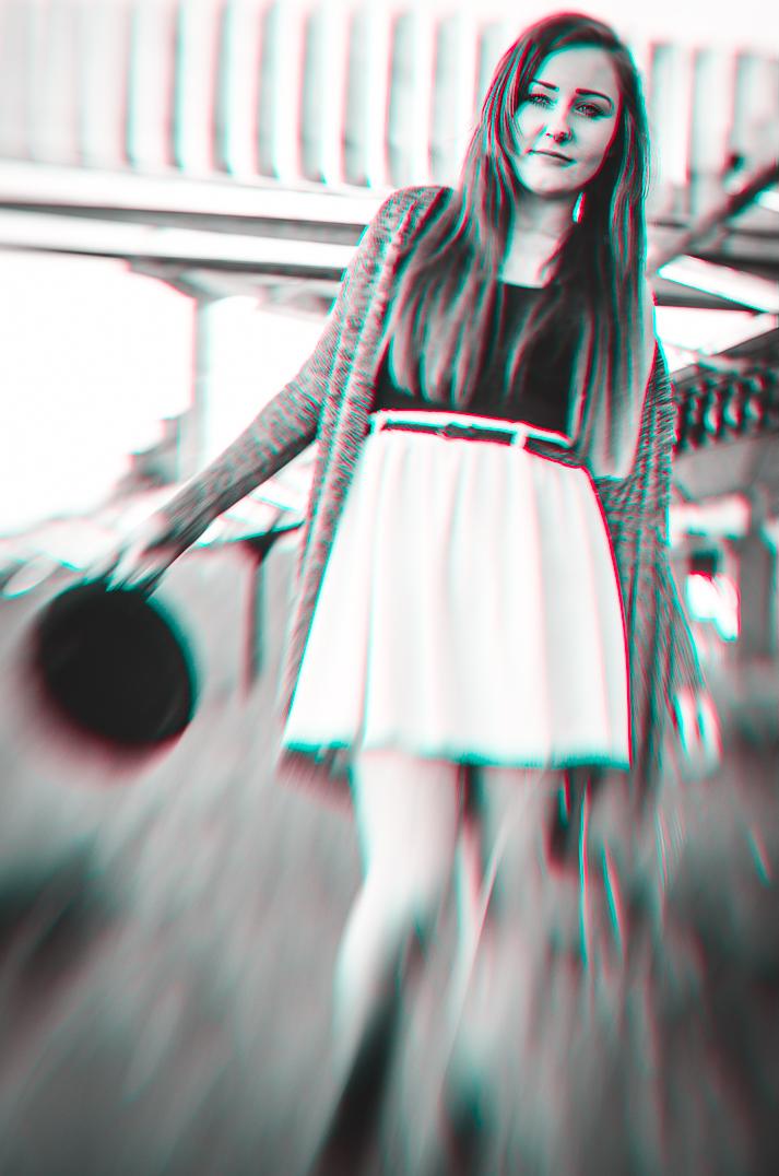 DSC_4493-Edit-Edit.jpg