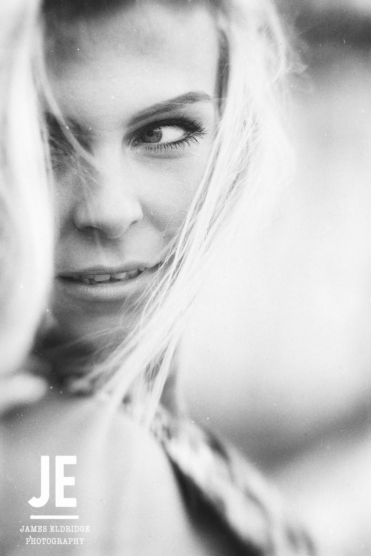 ©JEldridgePhotography_ARR--DSC_8148-Edit-2.jpg