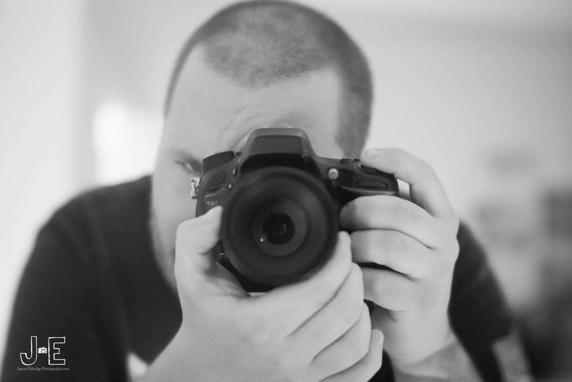 velvet 56 self portrait