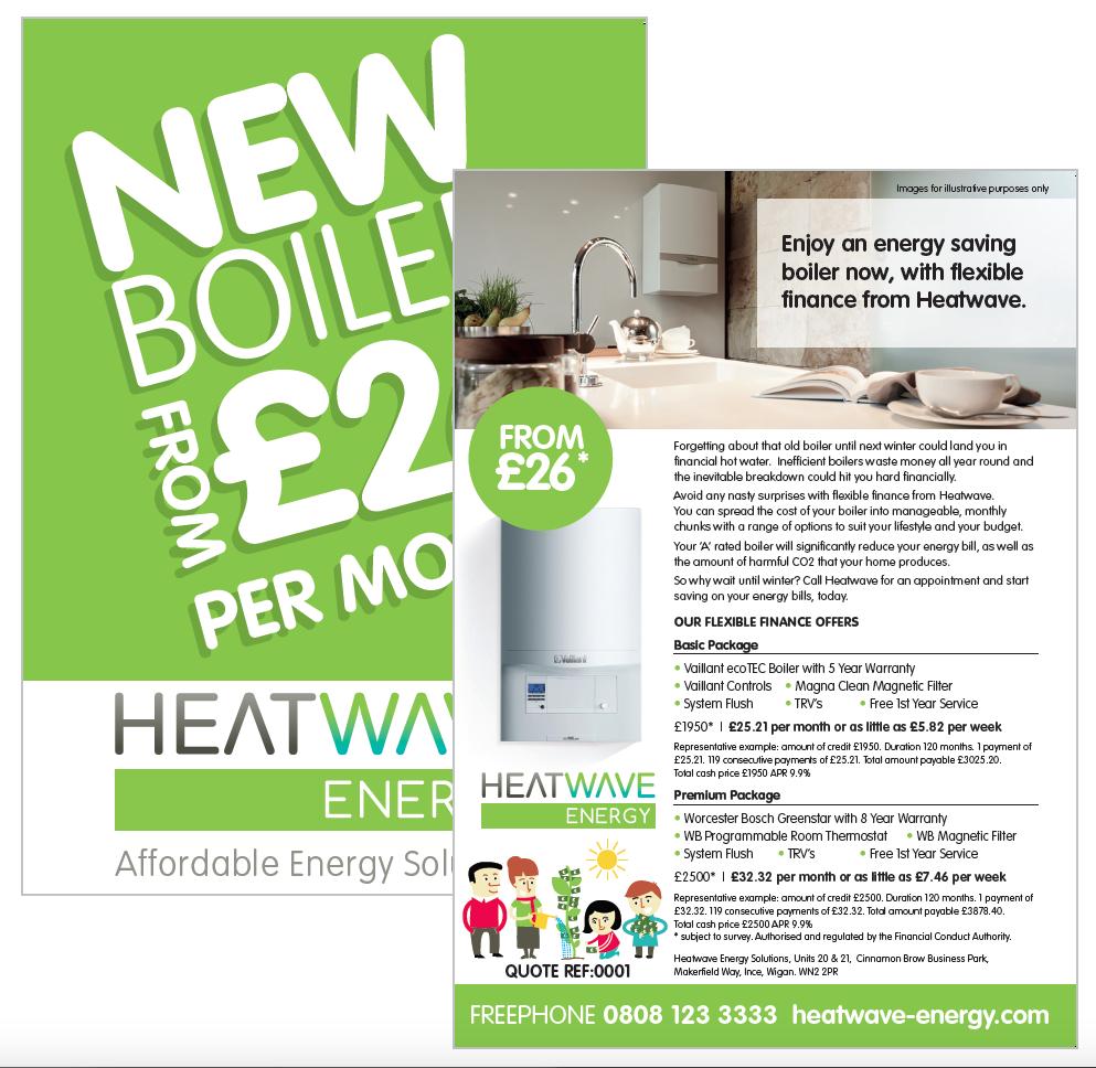 Heatwave_boiler.png