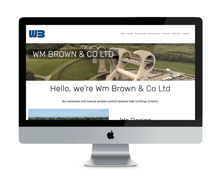 WB_web.png