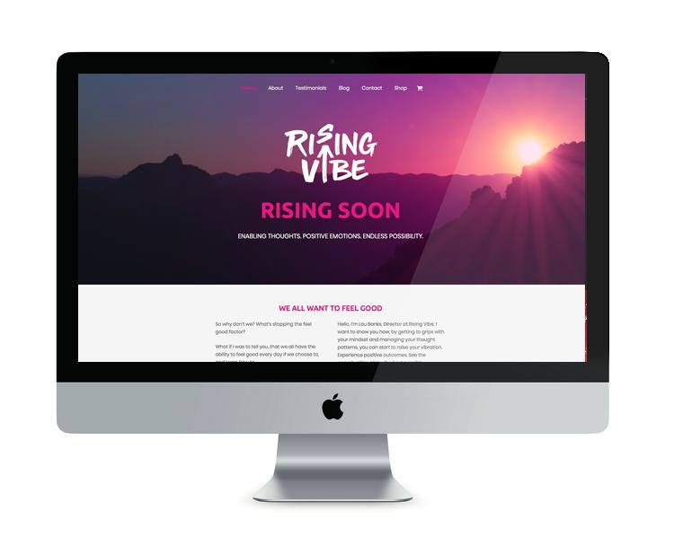 rising-vibe_web.png