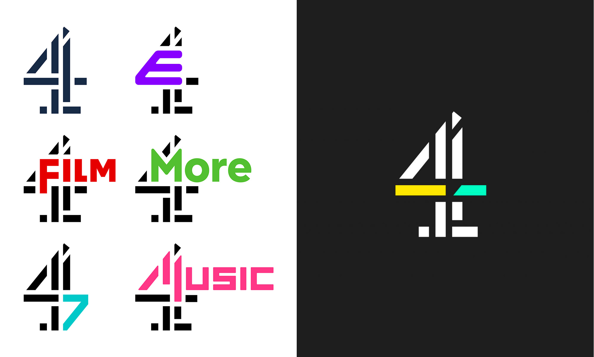 All4_Channel4_logo_with_other_logos.png