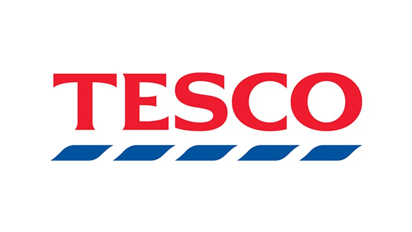 tesco-logo_tesco-plc_hero-image.jpg