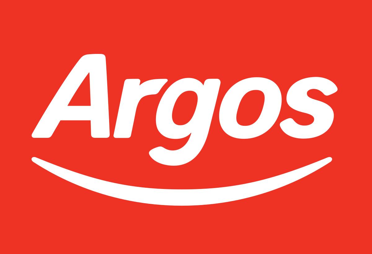 Argos_logo.png