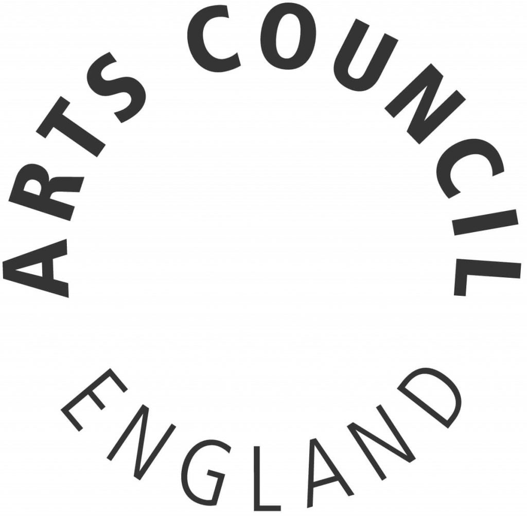 Arts-council-logo-1024x1003.jpg