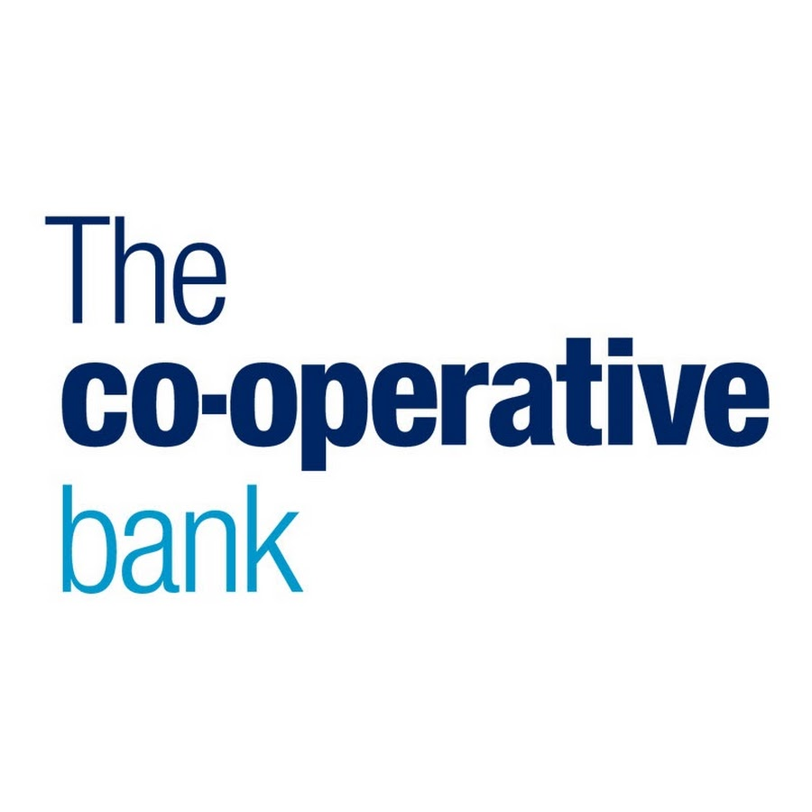 the ccoperative bank.jpg