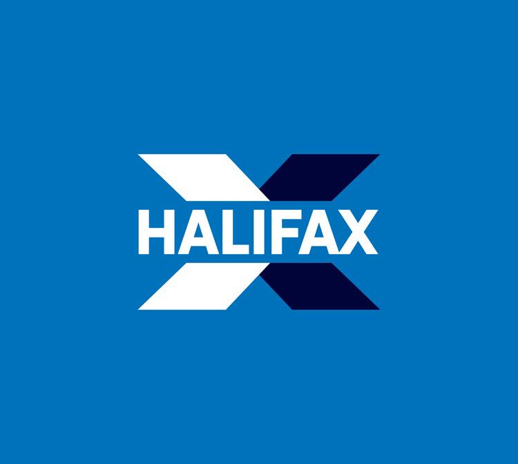 RL_Halifax_Logo_blue.jpg