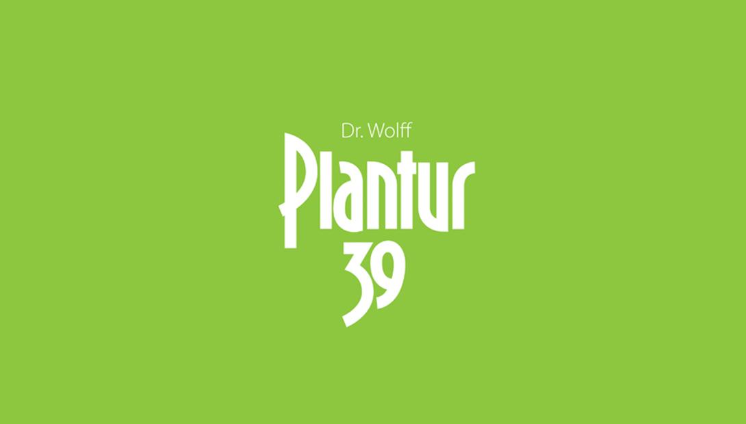 PlanturLogo_1090x620.jpg