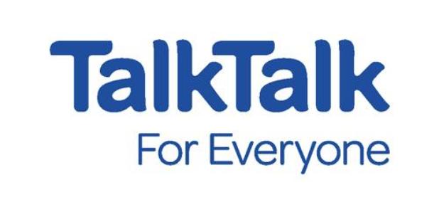 talktalk-logo-1497518255-herowidev4-0.png