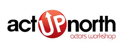 Act-Up-North-Logo.jpg