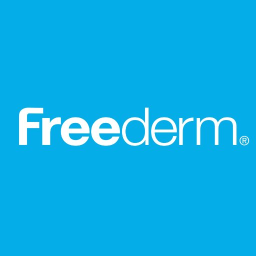 Freederm logo.jpg