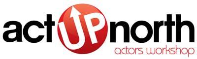 act upnorth logo.jpg