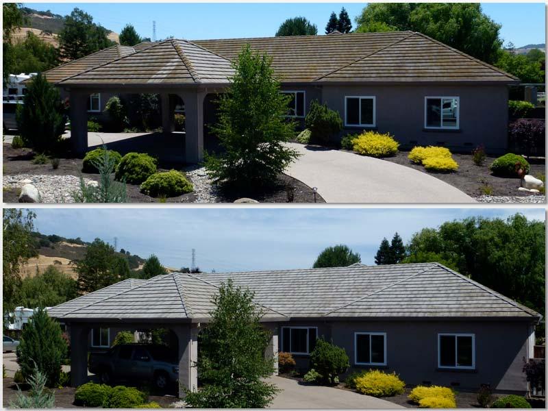 Concrete-Tile-Roof-Cleanaing-San-Jose.jpg