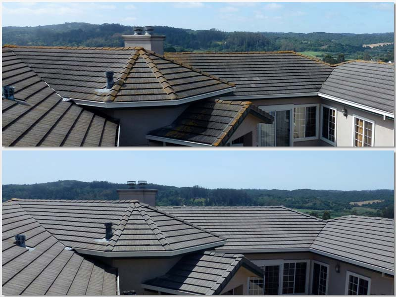 Concrete-Tile-Roof-Cleaning-Monterey.jpg
