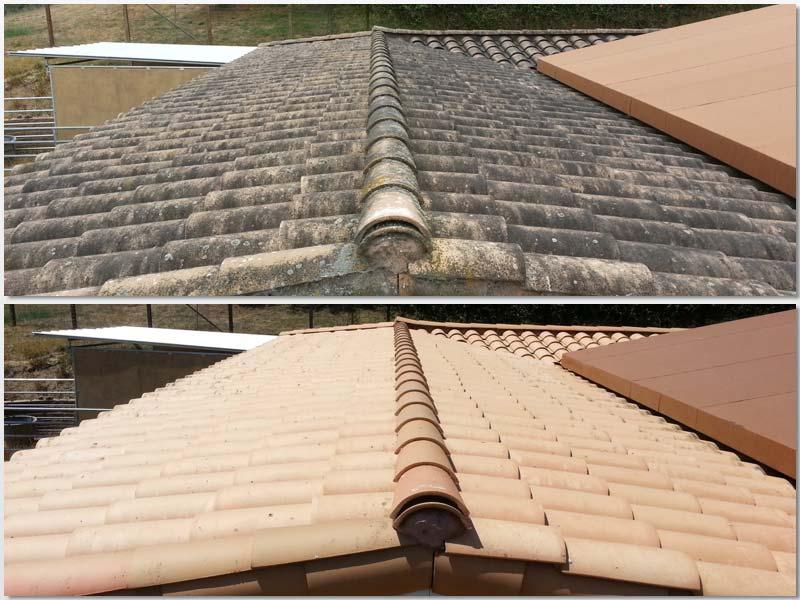 Damage-Free-Tile-Roof-Cleaning-Aptos.jpg