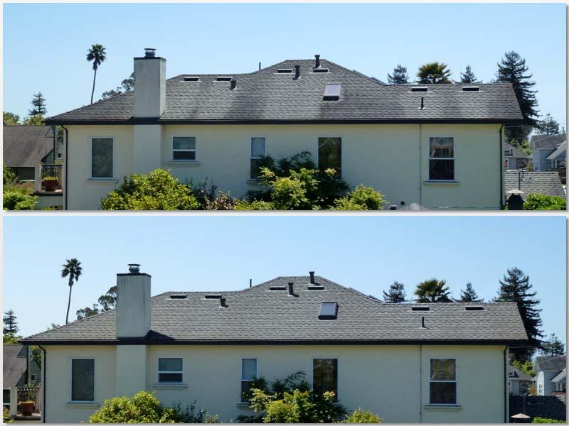 Asphalt-Shingle-Roof-Cleaning-Santa-Cruz.jpg