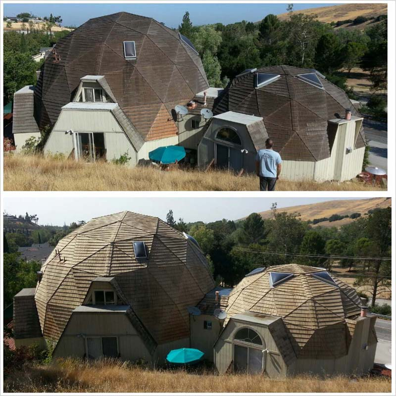 Double-Domes.jpg
