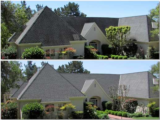 Aptos Asphalt shingle roof cleaning copy.jpg