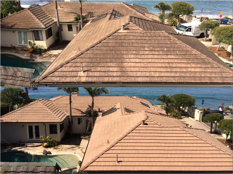 Tile Roof Clean Santa Cruz.jpg