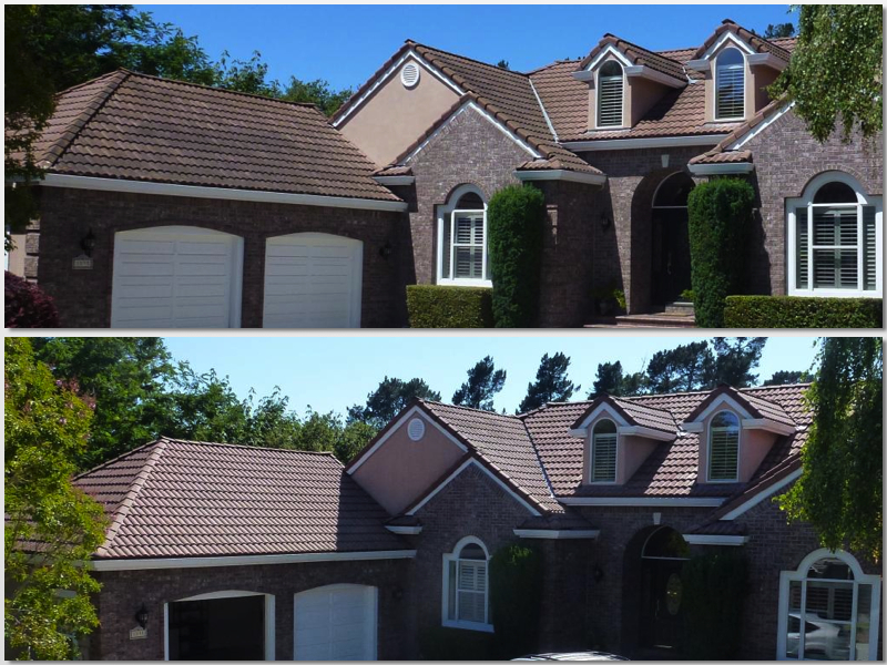 Professional Non Pressure Roof Cleaning Monterey Bay copy.jpg