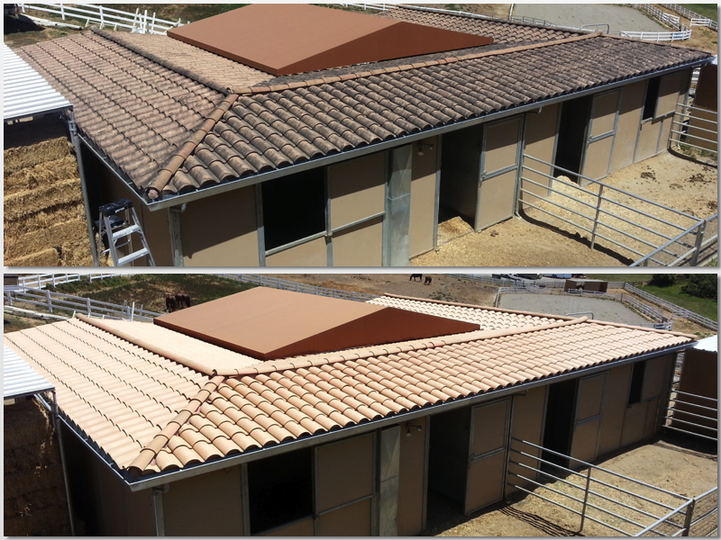 Spanish tile roof cleaning Soquel.jpg
