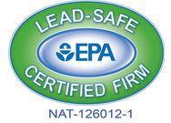 Lead+Safenew.jpg