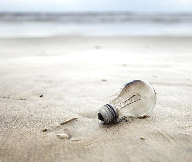 burnt-light-bulb-on-a-beach-eldad-carin.jpg