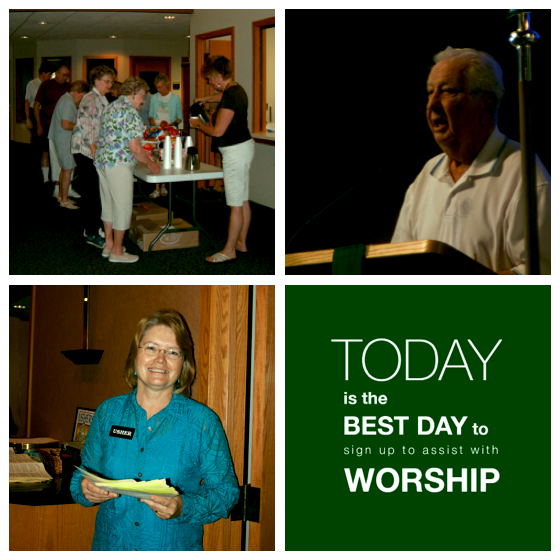 Worship Assistants Collage 01 4x4 560px 141124.jpg