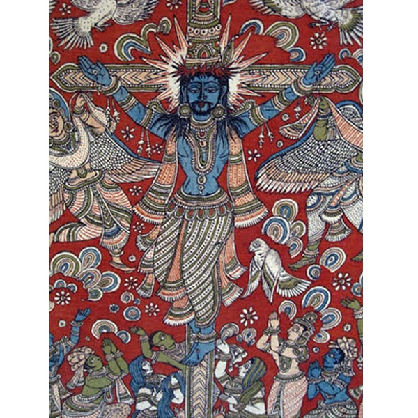 india-folk-art-crucifixion-painting.jpg