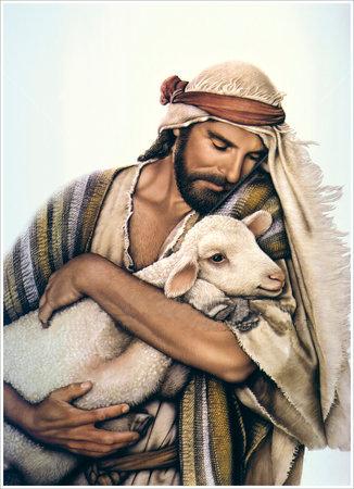 Jesus 4.png