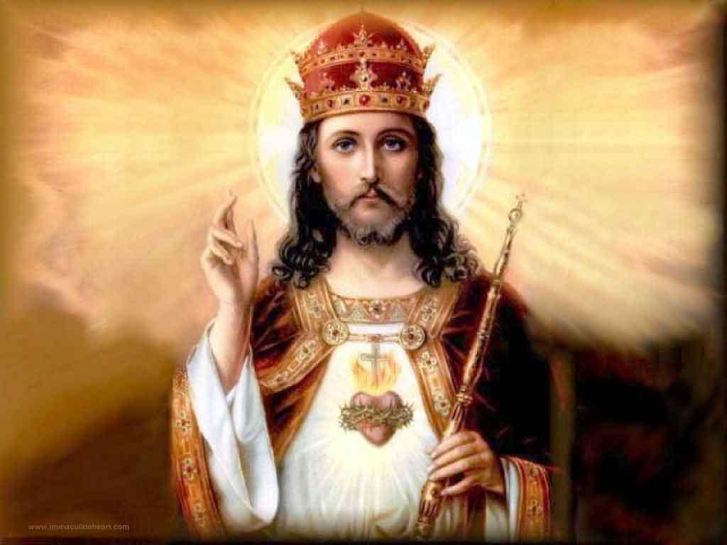 Jesus 12.jpg