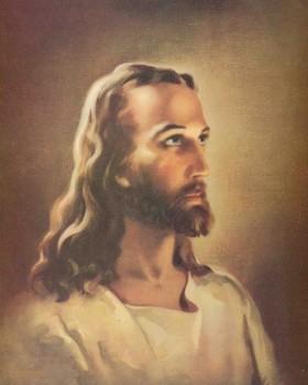 Jesus 14.jpg