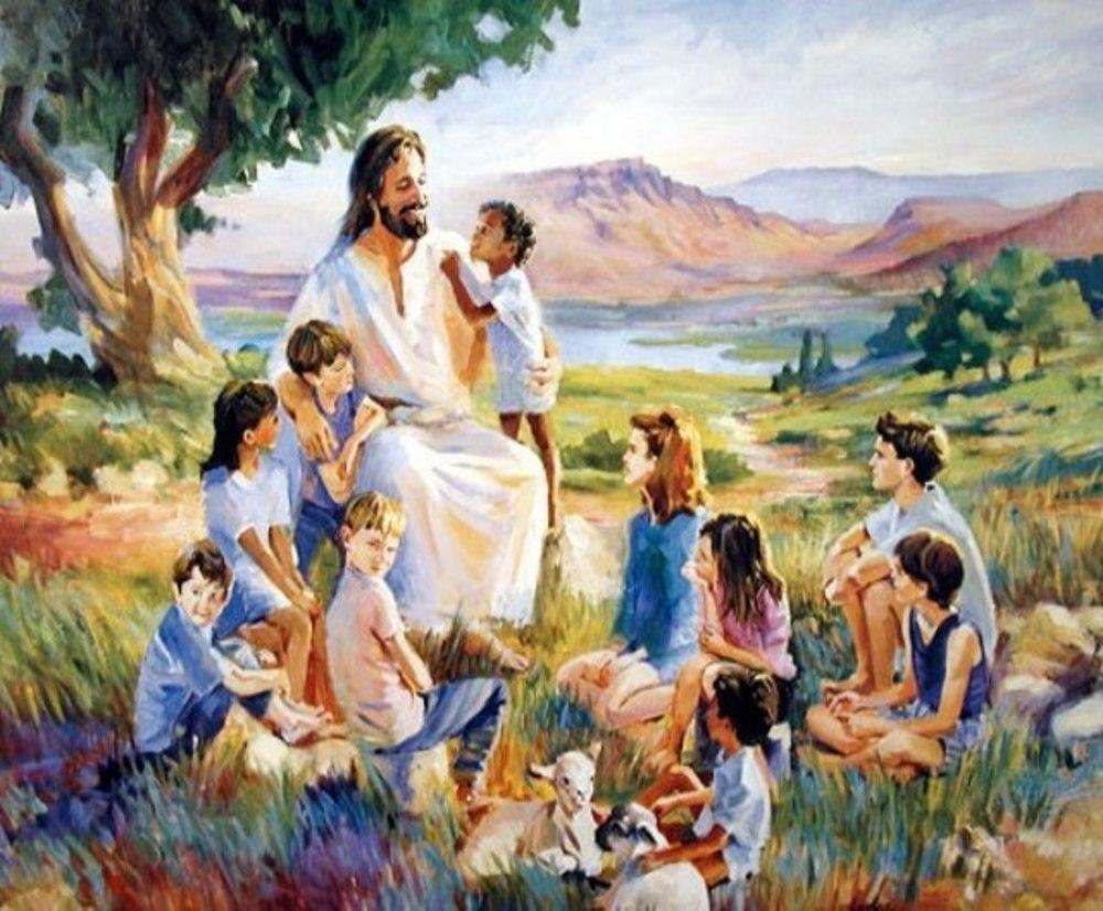 Jesus 16.jpg