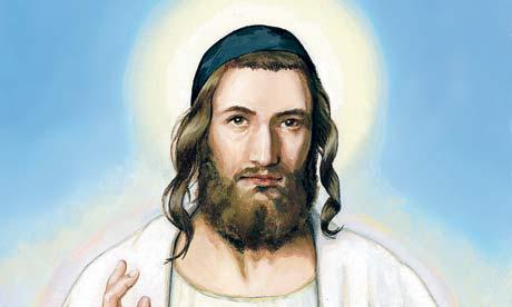 Jesus 17.jpg