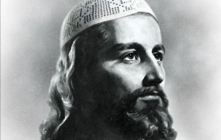 Jesus 19.jpg