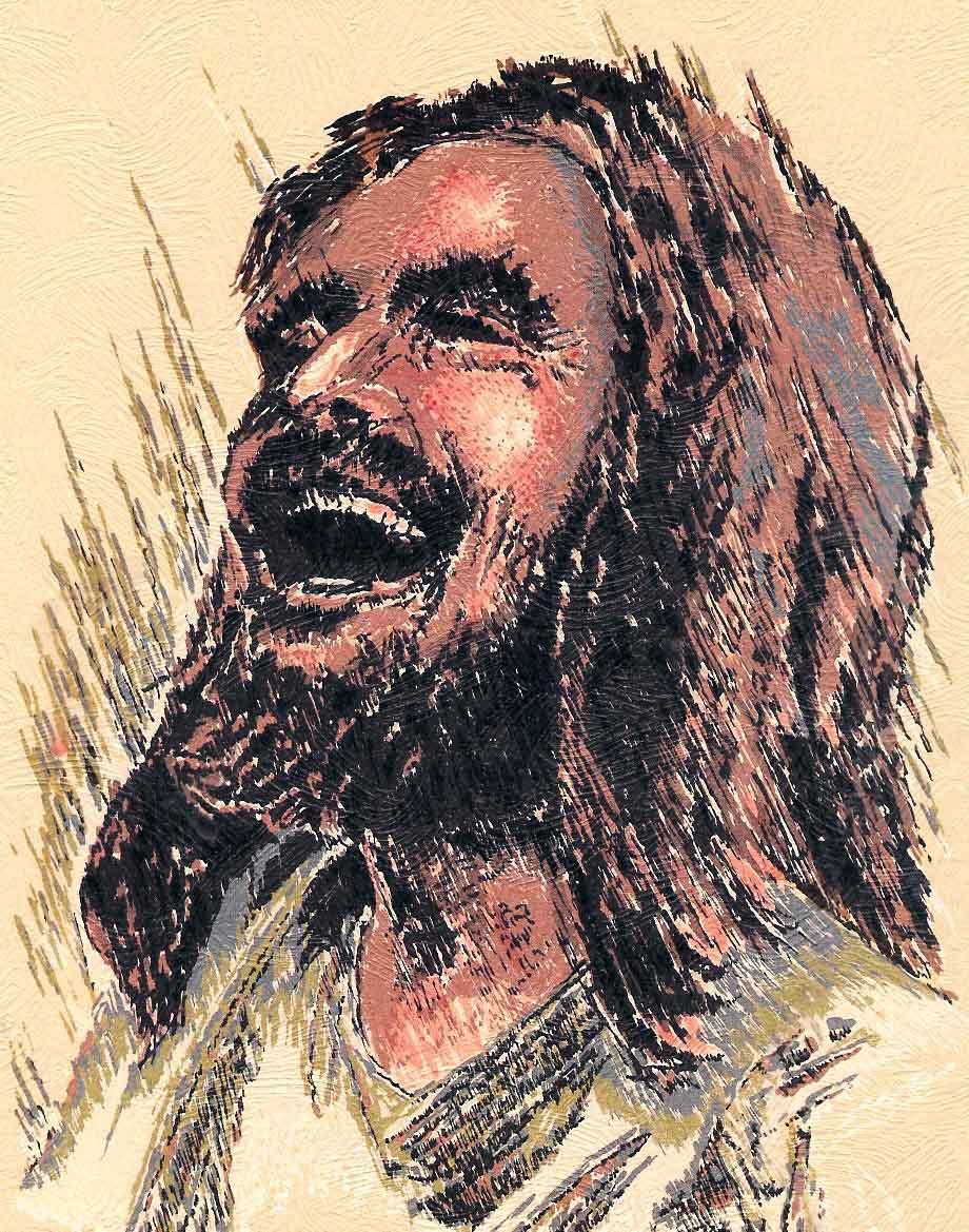 Jesus 24.jpg