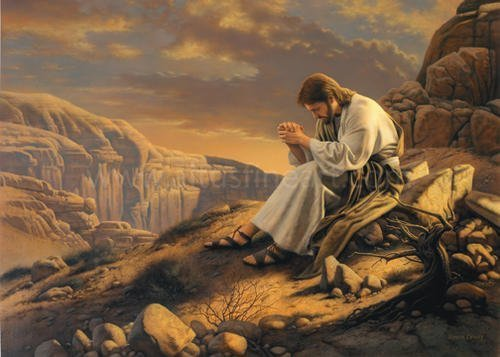 Jesus 34.jpg