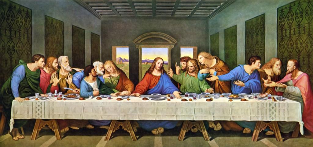 Jesus 33.jpg