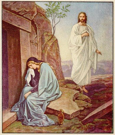 Jesus 37.jpg
