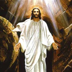 Jesus 39.jpg