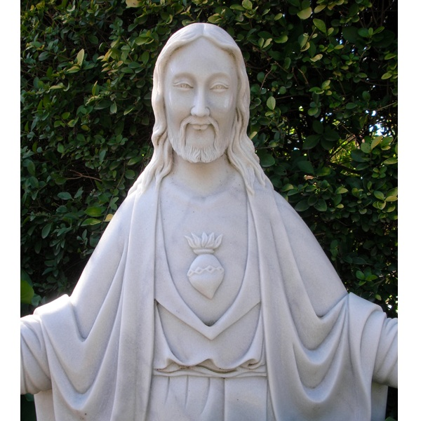 jesus-of-mongolia.jpg