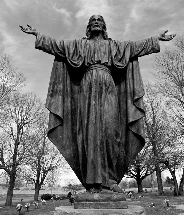 jesus-in-iowa.jpg
