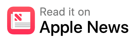 Search Apple News for First Luth Onalaska