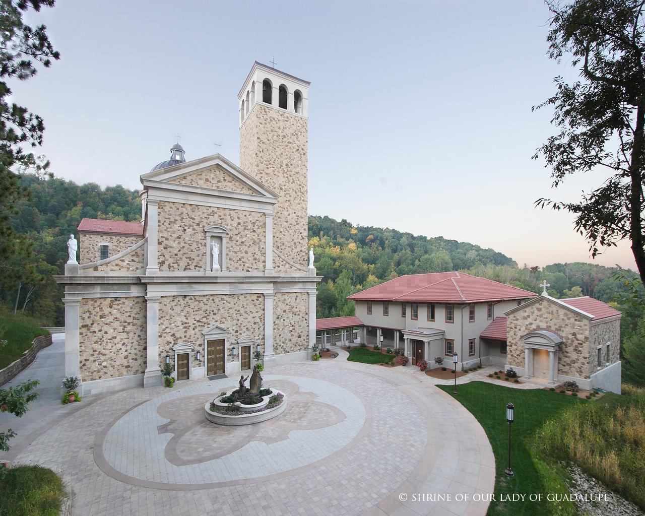 shrine-church-plaza-1280x1024.jpg