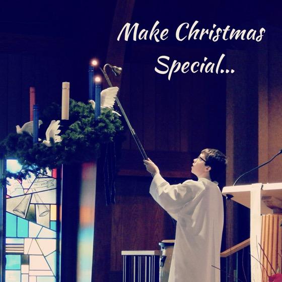 Christmas Worship Assistants 1812.001 560.jpeg