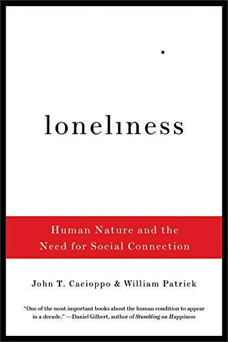 Loneliness.jpg