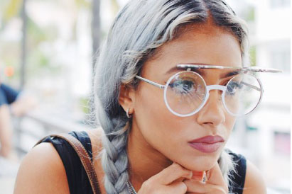 How prescription sunglasses will benefit you - Can prescription sunglasses help benefit you? Answer these two questions: do you wear prescription eyeglasses? Do you ever go outside? If you answered yes to both of these...