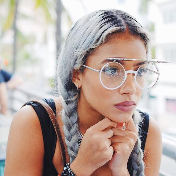 x9hepo-l-610x610-sunglasses-summer-white-hair-hipster-makeup-glasses-round-round+glasses (1).jpg